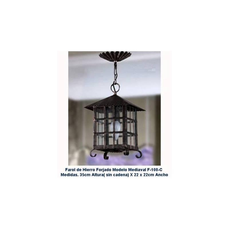schmiedeeisen laternen rustikale beleuchtung rustikale. Black Bedroom Furniture Sets. Home Design Ideas