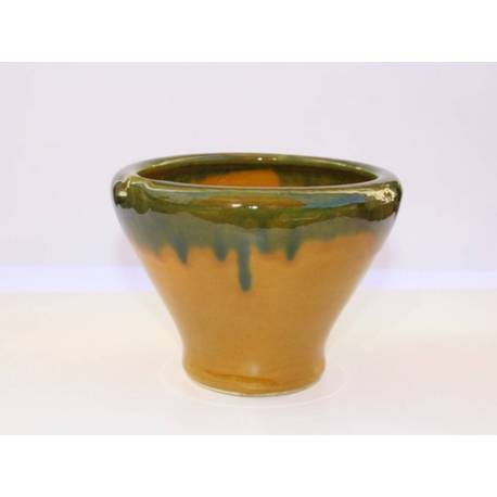 Mortar handmade pottery. buy sell